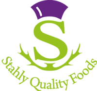 Stahly Foods