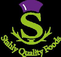 Stahly Foods