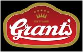 Grants Food